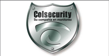 Colsecurity